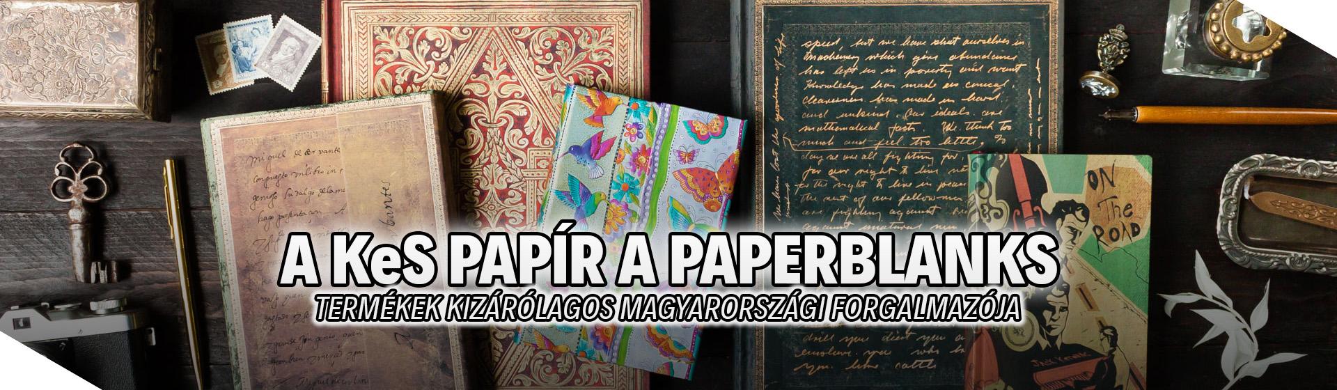 4d542a9d84d4 KeS Papír - Minőségi papír-írószerek, irodaszerek, iskolaszerek ...