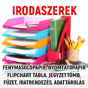 KeS Papír - Minőségi papír-írószerek, irodaszerek, iskolaszerek, tollak széles választékban.