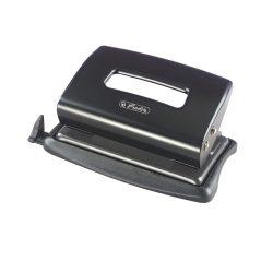 Lyukasztó 1,2mm fekete