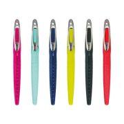 Herlitz my pen töltőtoll 10999712