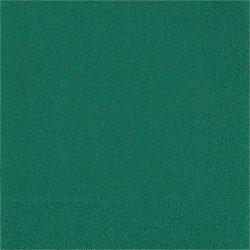 Szalvéta zöld