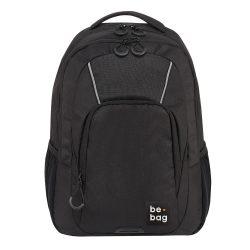 be.bag hátizsák 23L
