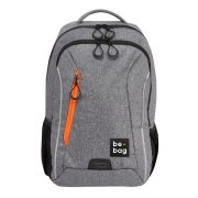 be.bag hátizsák 18L