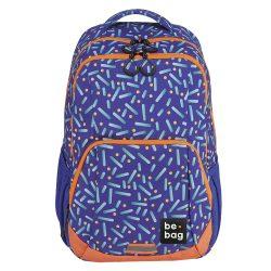 be.bag hátizsák 27L