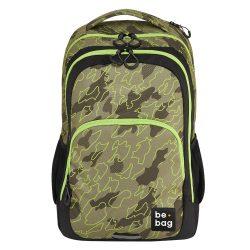 be.bag hátizsák 30L