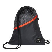 be.bag sportzsák FlowWall