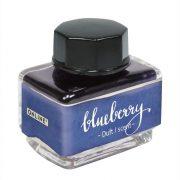 Online illatos tinta, kék, áfonya