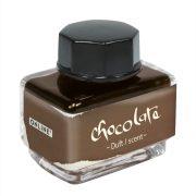 Online illatos tinta, barna, csokoládé