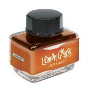Online illatos tinta, narancs, citromfű