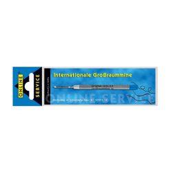 Online tollbetét M kék
