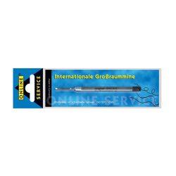Online tollbetét M fekete