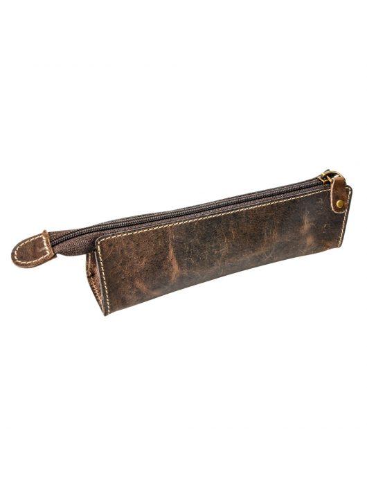 Online tolltartó Vintage Zip
