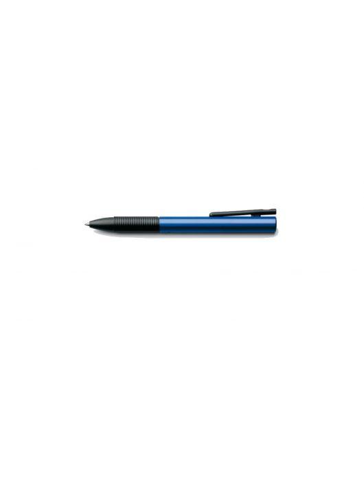 LAMY tipo, rollertoll, aluminium, kék, 339