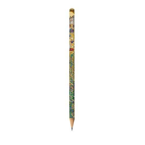 Ceruza - Gustav Klimt: Kiss