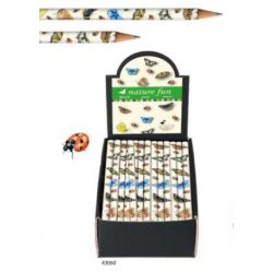 Ceruza - Pillangók