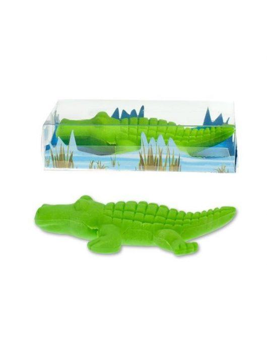 TRH radír krokodil