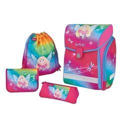 Iskolatáska Midi Plus Rainbow Fairy