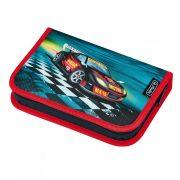 Tolltartó 31 részes Super Racer