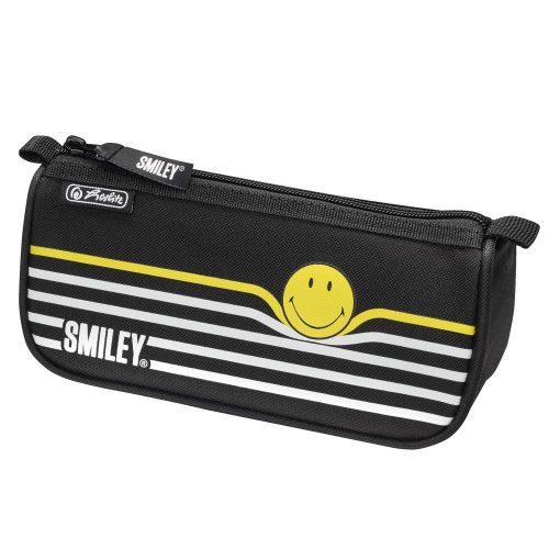 Tolltartó háromszög Smiley B&Y Stripes