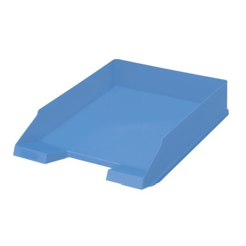 Irattartó tálca Classic Color Blocking baltic blue