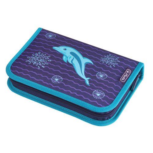 Tolltartó 31 részes Dolphin