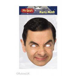 Maszk, Mr.Bean
