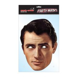 Gregory Peck maszk