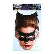 Maszk, The Dark Night Catwoman - macskanő
