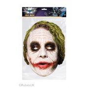 Maszk, Joker