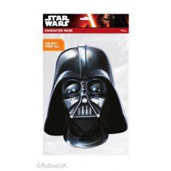 Maszk, Darth Vader