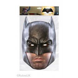 Maszk, Batman