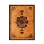 Paperblanks tablettok Safavid iPad Air 2