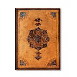 Paperblanks tablettok Safavid iPad Air 2