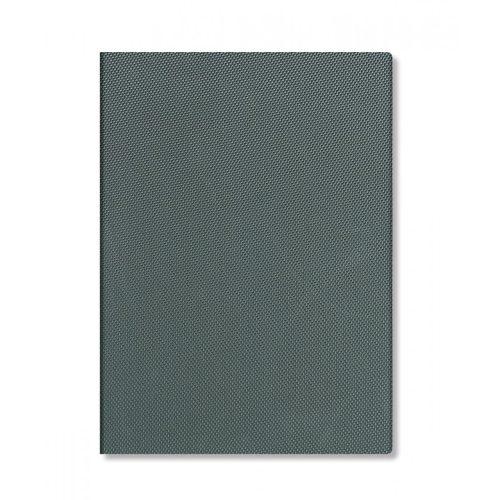 Paperblanks tablettok Gunmetal iPad Air 2