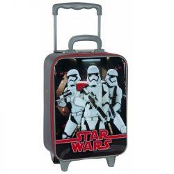 Paso bőrönd Star Wars