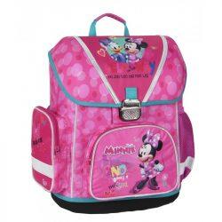 Paso iskolatáska Minnie