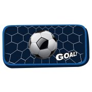 Tolltartó Goal