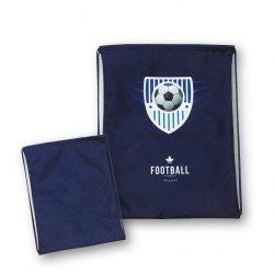 Sportzsák Football V043BF182