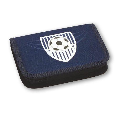 Tolltartó klapnis Football V050BF182