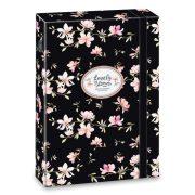Ars Una Magnolia A/4 füzetbox
