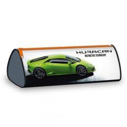 Lamborghini keskeny hengeres tolltartó
