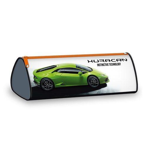 Lamborghini keskeny hengeres tolltartó - KeS Papír - Minőségi papír ... 0eb5b293d7