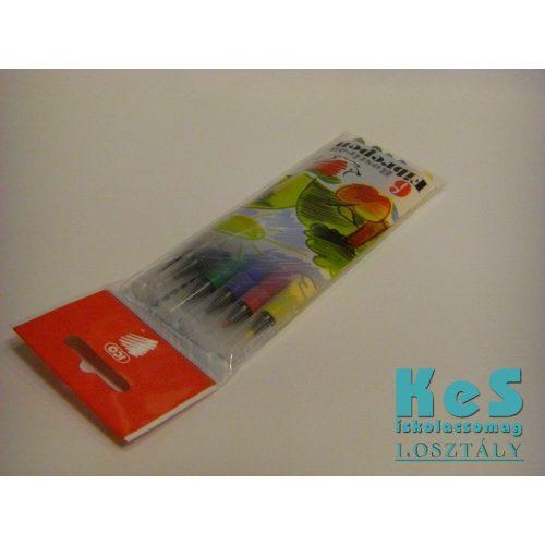 6db-os filtollkészlet- Ico
