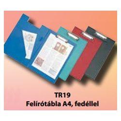 Comix felírótábla fedeles TR19