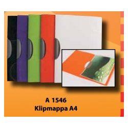 Comix clipes mappa A4 TSZ A1546