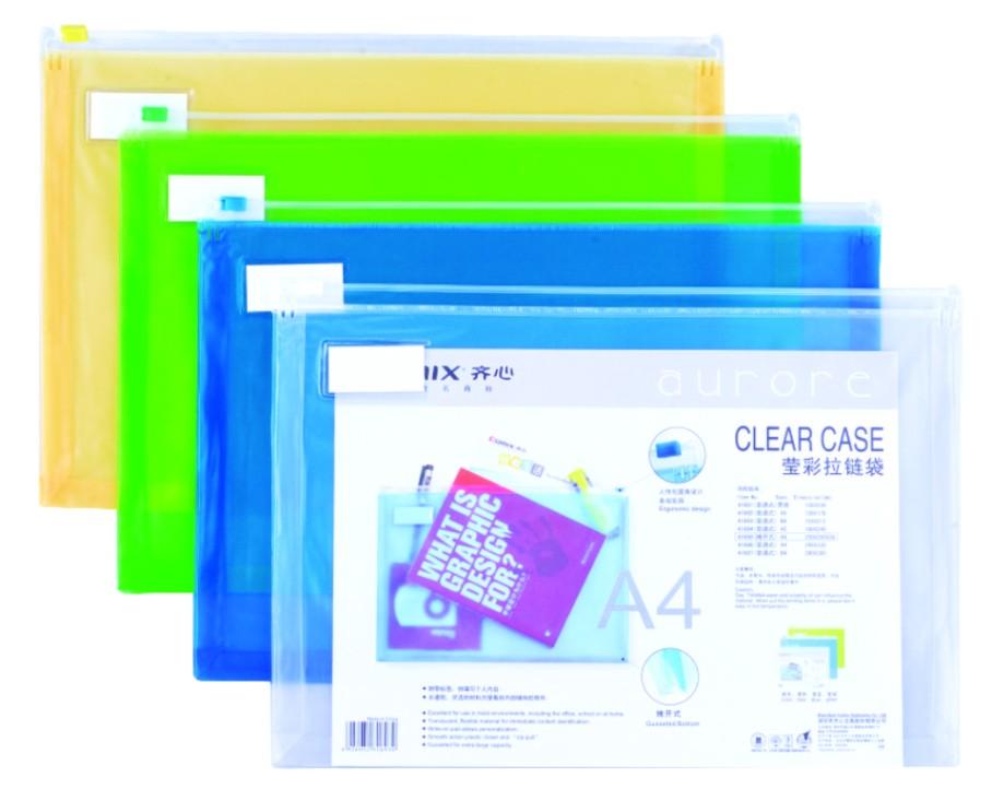 efc499407c06 Irattasak A4 - KeS Papír - Minőségi papír-írószerek, irodaszerek ...
