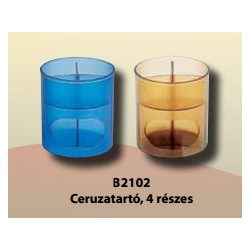 Comix irószertartó pohár  B2102