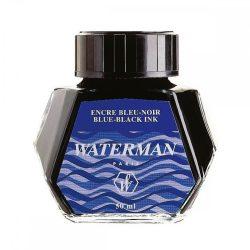 Waterman sötétkék tinta  50 ml 51066
