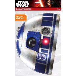 Maszk, Star Wars R2-D2