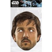 Maszk, Star Wars Cassian Andor
